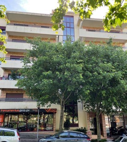 Apartamento T3+1 Duplex Colinas do Cruzeiro