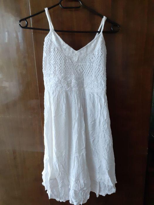 Sprzedam sukienki letnie Konstancin-Jeziorna - image 1