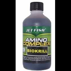 Amino  Kompleks  250ML - BIOKRILL