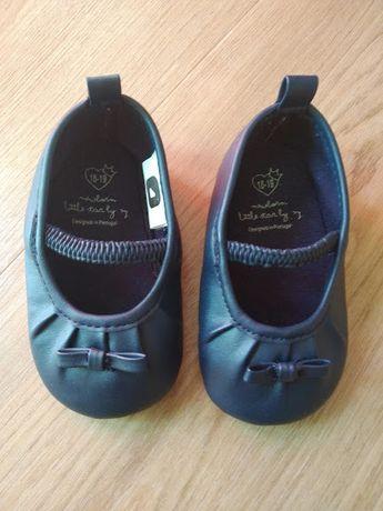 Sapatos menina ZIPPY