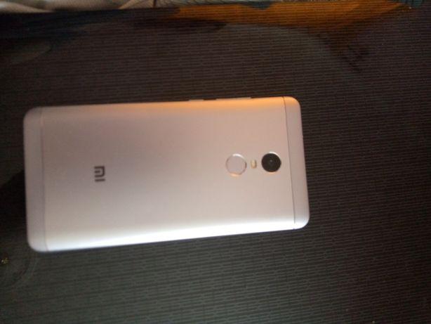 Продається телефон Redmi Note4
