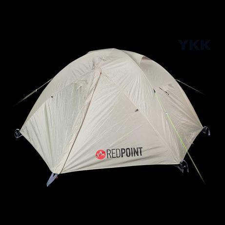 Намет\палатка двомісний