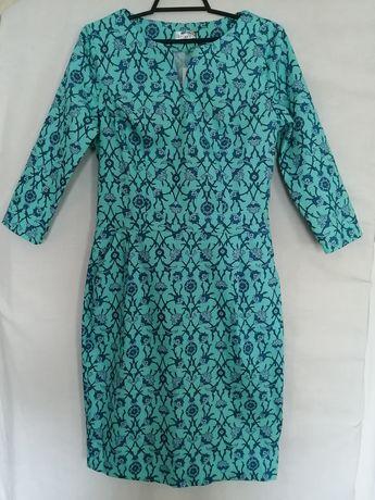 Святкова сукня
