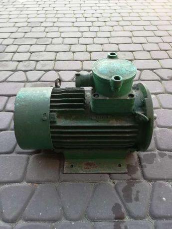 Silnik elektryczny 10 kw 3 fazowy