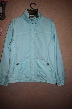 Ветровка куртка дождевик alive 158-164 см рост