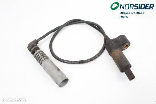 Captor sensor de abs frt dir Bmw Serie-3 (E46)|98-02