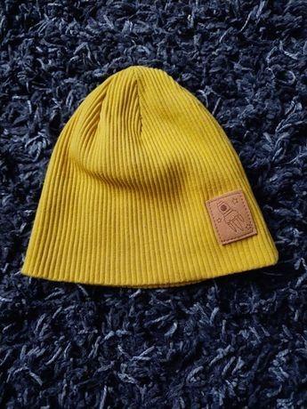 Sprzedam czapeczke
