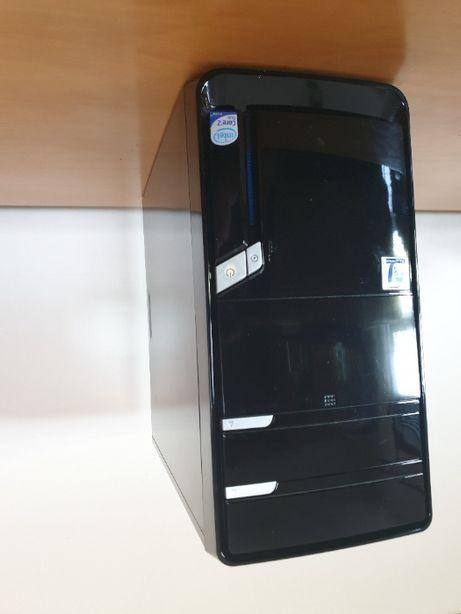 Desktop PC Intel Core 2 Duo E7300 2.66GHz