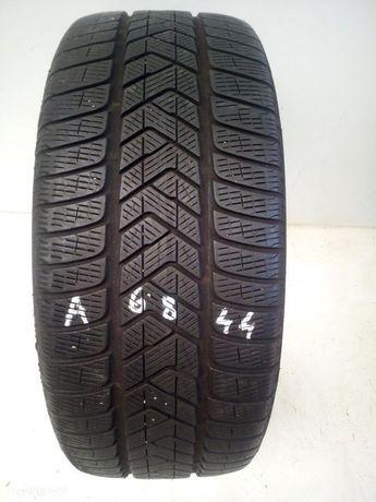 Opona 255/40/21 Pirelli Scorpion Winter (A6844)