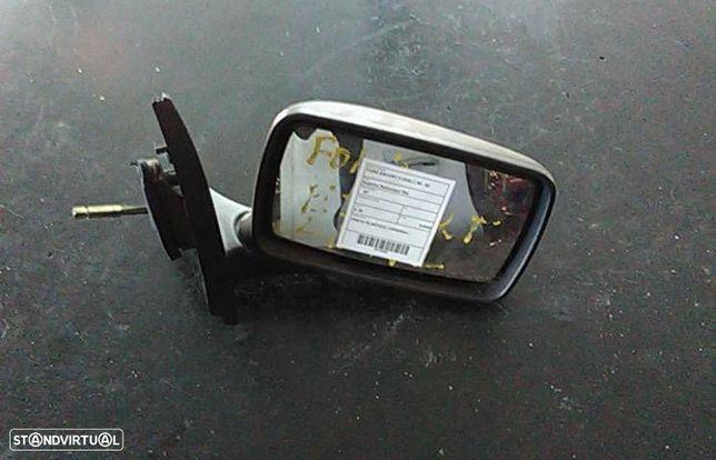 Espelho Retrovisor Dto Ford Escort V (Aal, Abl)