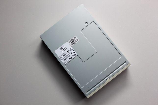Флоппи-Дисковод / Floppy Disk Drive Sony MPF920-E