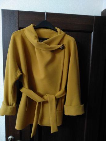 Полупальто, пальто, пальтишко