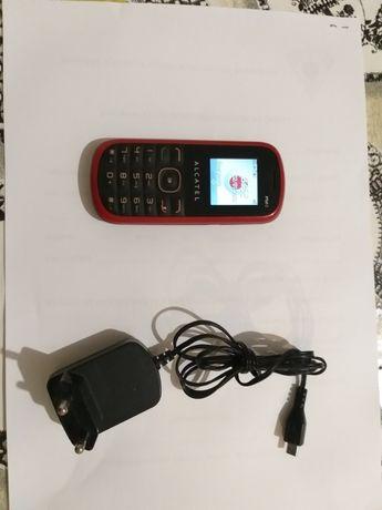 telemovel alcatel one touch 308