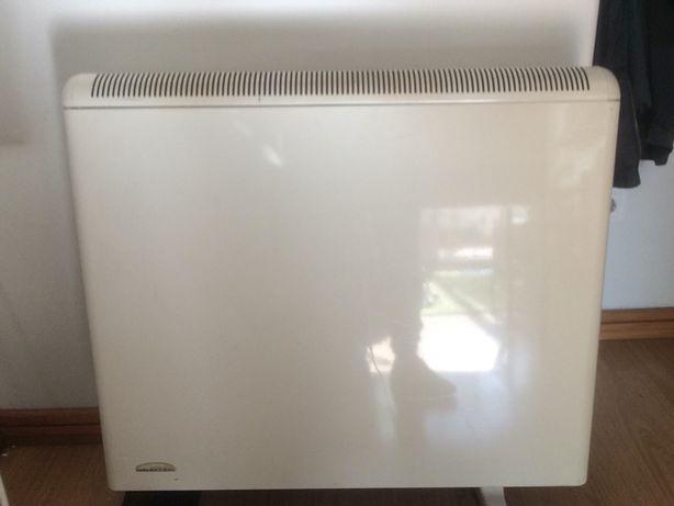 Acumulador de calor - 2,4 kW