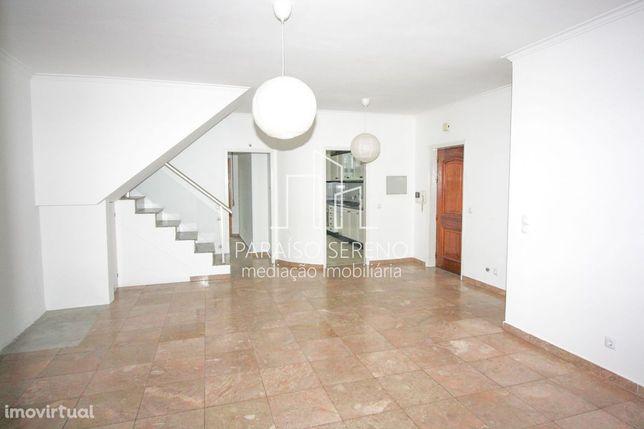 Apartamento T1+2  São João da Madeira