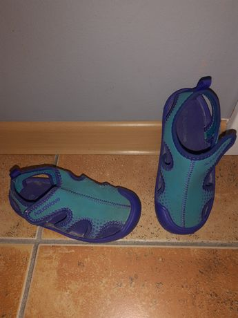 Sandały Aqua Wave r. 25