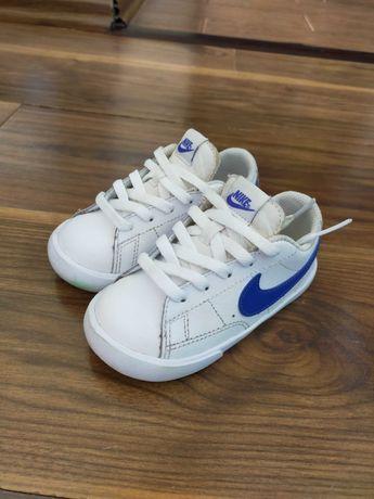 Buty Nike dzieciece