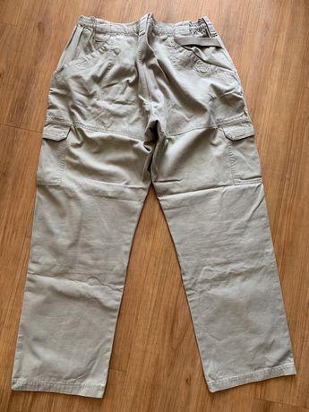 Тактические штаны бренд 511 в отличном состоянии