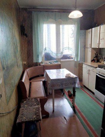 Продаётся 2-х комнатная квартира в хорошем районе возле Сити центра