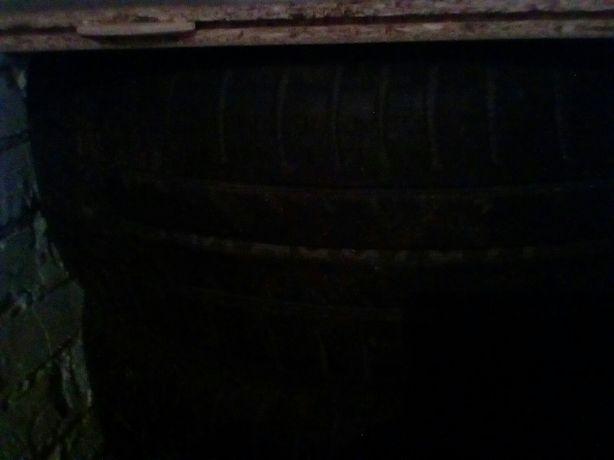 Opony letnie 175/65/r 14