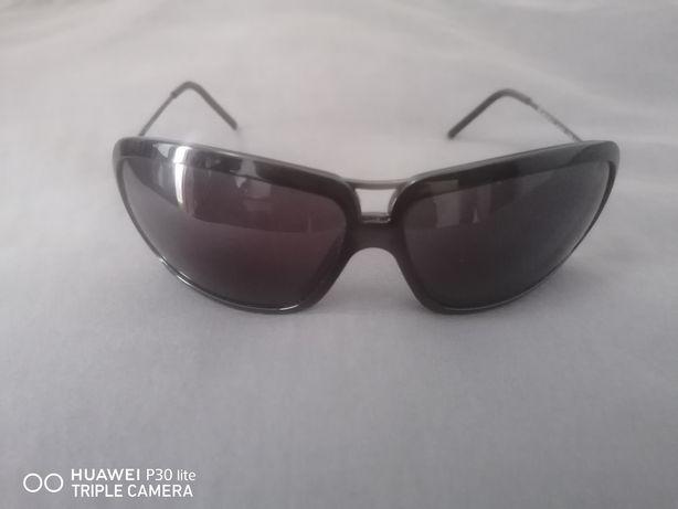 Óculos de sol Giorgio Armani GA 624/S VZF/BN Originais