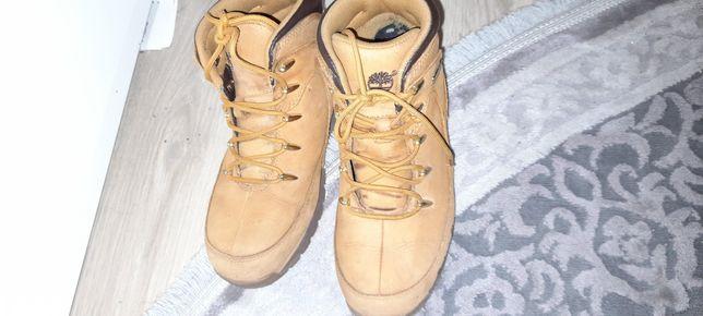 Детские ботинки. Деми