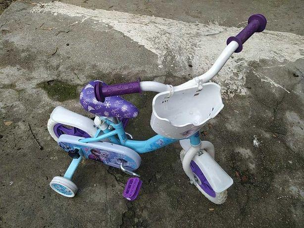 Artigos bebe, bicicleta,parque,praia,carrinhos e peluches