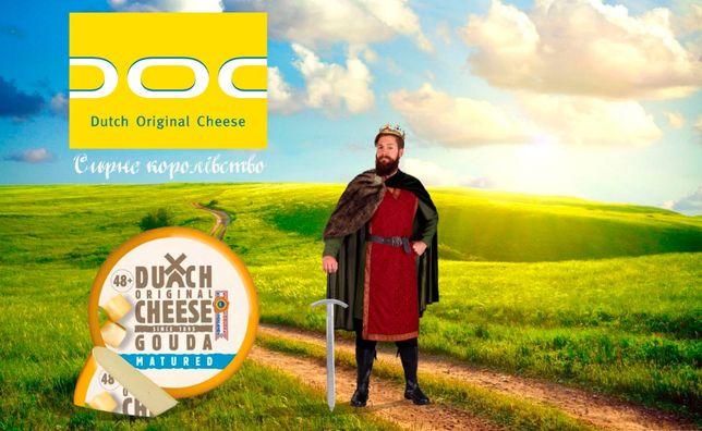 Реклама, графический дизайн. Афиши баннеры визитки Фотошоп иллюстрации