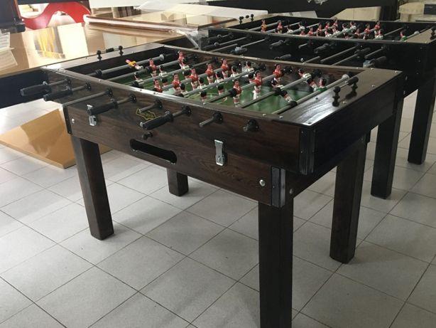Matraquilho / Matreco - Fabricante