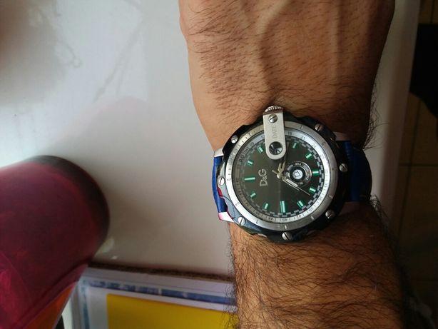 Наручные Часы dolce & Gabbana time дольче габбана d&g оригинал италия