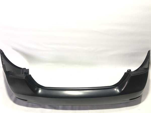 85022-3SH0H Бампер задний 2013-15 Nissan Sentra сентра