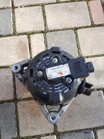Генерато Focus 2 c-max 1.6 TDI Mazda 3 VOLVO V40 S60 1.6 TDI