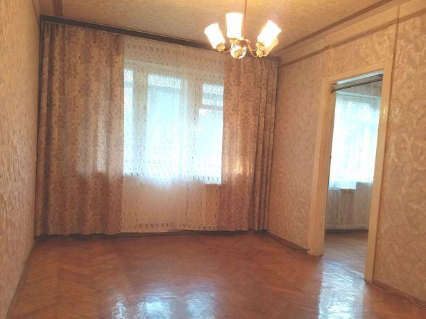 Продажа 3ком. ул. М. Донца, 18 б в Соломенском районе. БЕЗ КОМИССИИ