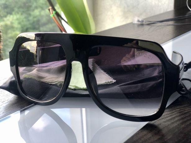 Продам солнцезащитные очки Gucci