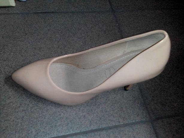 Buty 10 zł nowe