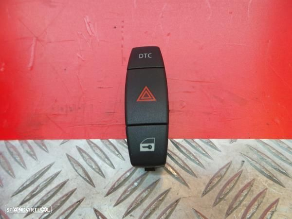 Interruptor / Botoes Bmw 1 Coupé (E82)