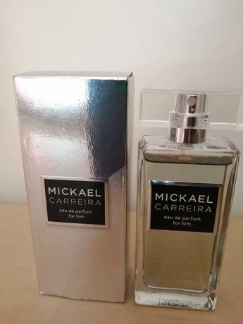 Perfume Michael Carreia homem