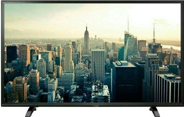 Телевизор Smart TV 32, HD, DVB-T2, 9.0Android, Wi-Fi 9990 руб