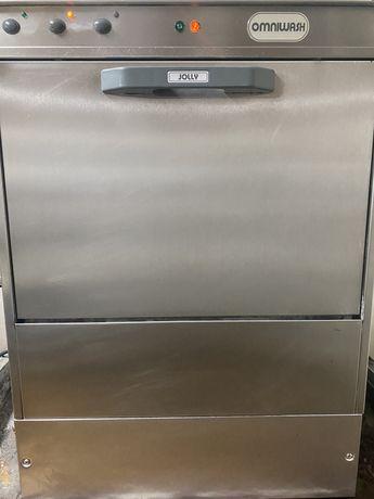 Maquina de lavar loiça Italiana industrial ( fazemos instalação)