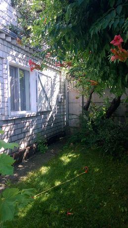 Продам свой загородный дом