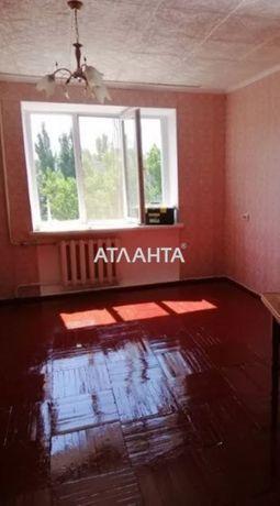 Продается чистая комната в коммунальной квартире на Затонского!