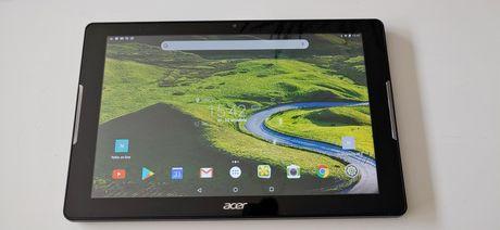 """Acer Iconia One 10 Czarny 10"""""""