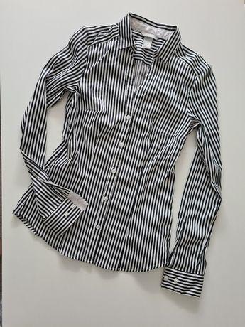 Koszula marki H&M