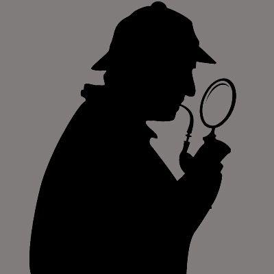 Частный детектив, супружеские измены, поиск людей