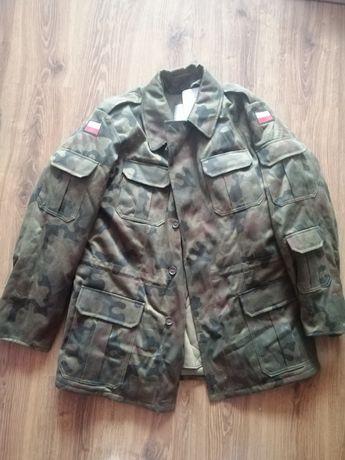 Bechatka wojskowa