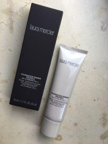 Laura Mercier Primer Protect SPF 30 Baza pod makijaż