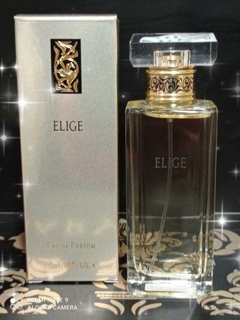 Парфюмерная вода Elige Мери Кей. Mary Kay.