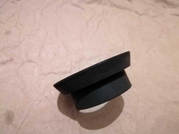 Резинка фильтра под сиденье ЯВА/JAWA ЧЕЗЕТ 472.6 Made in Чехословакия.