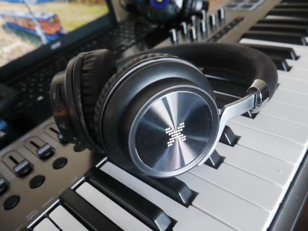 Słuchawki Bluetooth XMusic BTH701