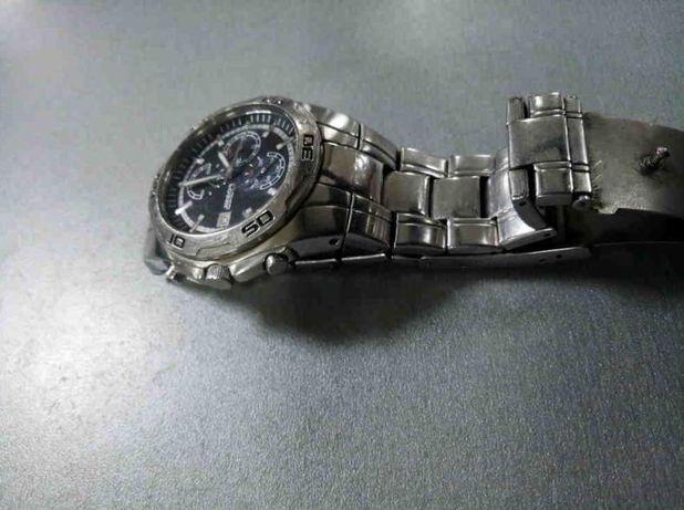 Часы Fossil CH2474